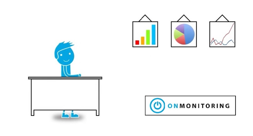 Awesome marketing benefits for your business with ONMonitoring